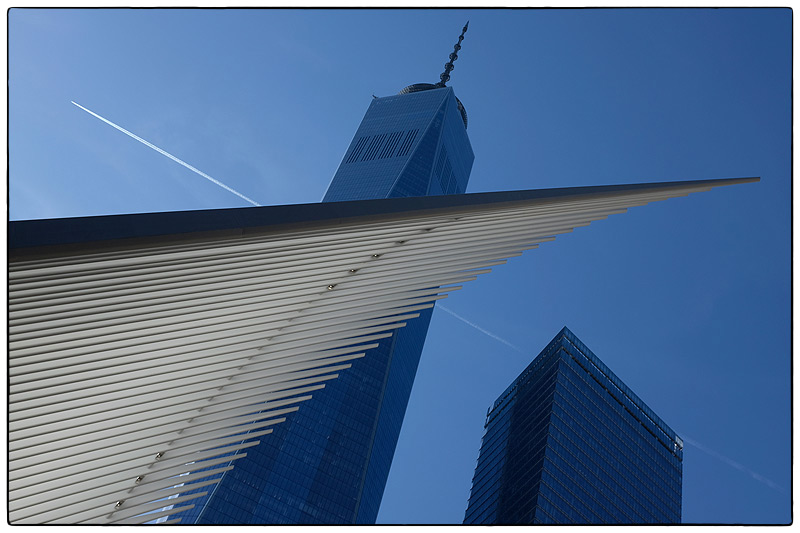 160502_freedom_tower_oculus_train_station1_PMM0065