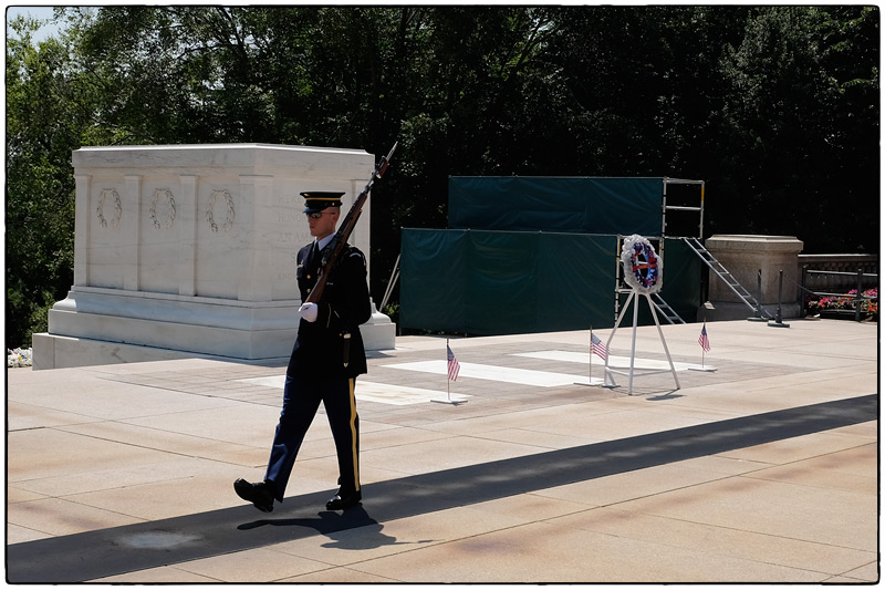 2016_tomb_uknown_soldier_fp_800x533