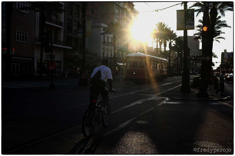 160612_nola_tram_bicycle_fp_1000