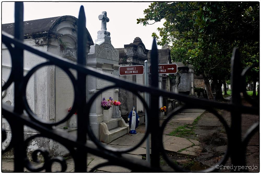 160613_lafayette_cemetery_fp_1000