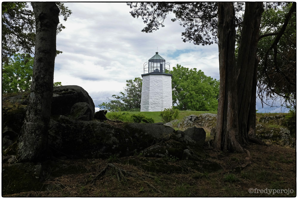 160710_stony_point_lighthouse_fp_1000