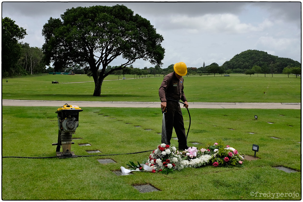 160725_national_cemetery_puerto_rico_fp_1000