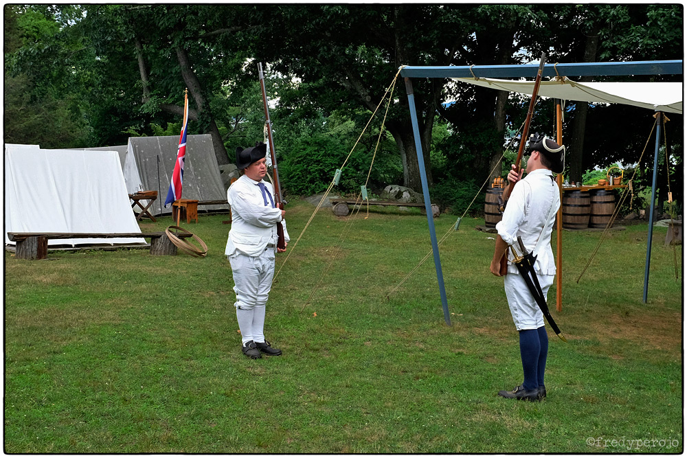 2016_stony_point_battlefield_state_historic_site_fp_1000