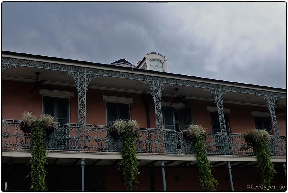 160616_new_orleans_balconies_fp_1000