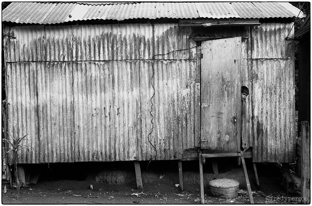 1990_puerto_rico_poverty_fp_1000
