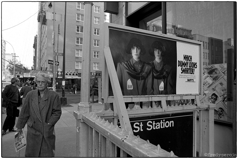 1991_subway_billboard_fp_1000