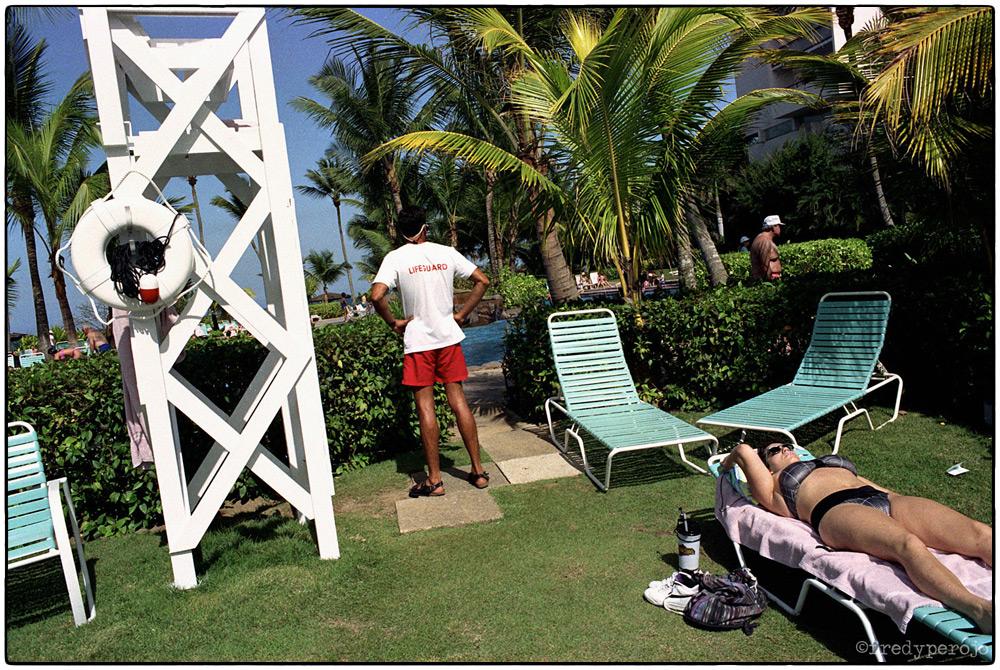 1992_hotel_sun_bathers_puerto_rico_fp_1000