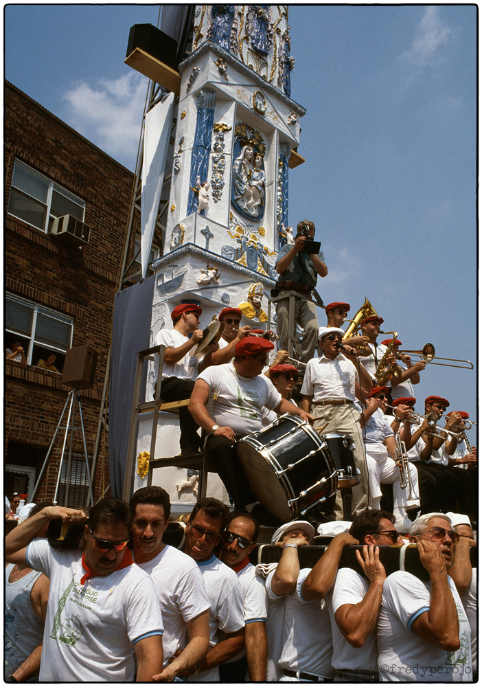 1995_lifting_of_the_giglio_fp_1000