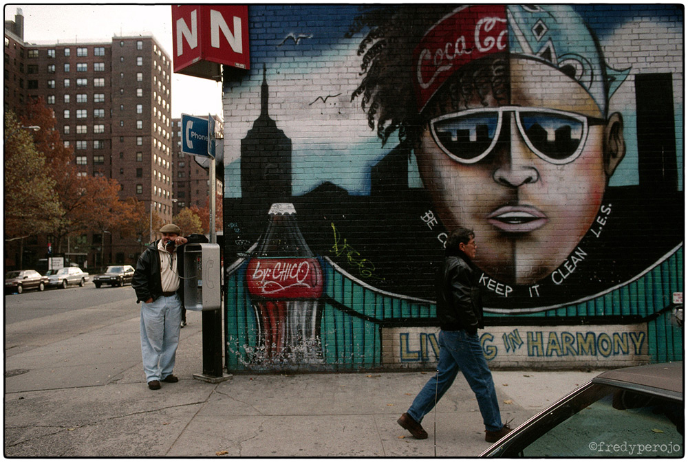 1996_mural_loisaida_new_york_city_fp_1000