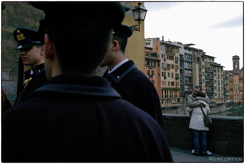 2008_florence_italy_ponte_vecchio_fp_1000