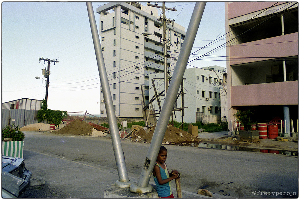 1994_condado_san_juan_puerto_rico_fp_1000
