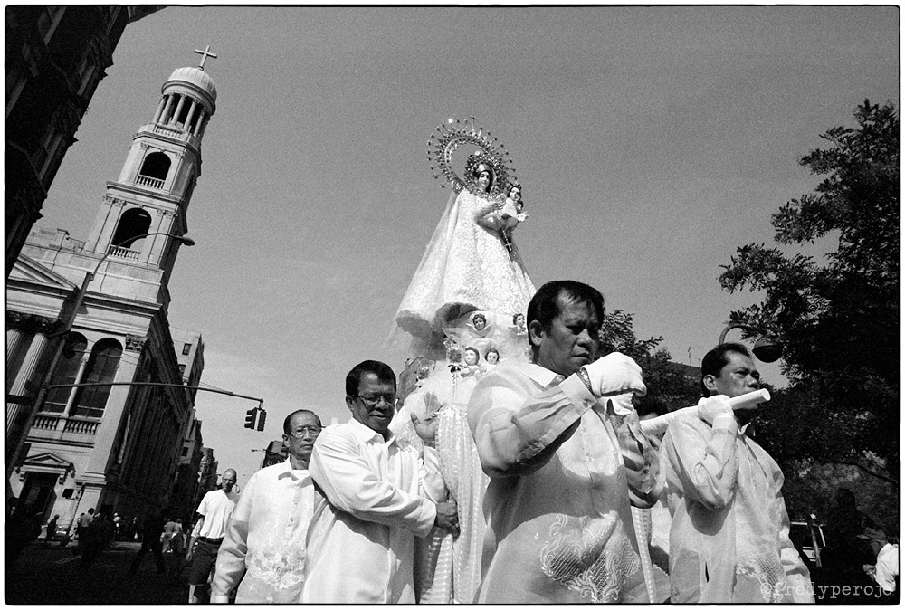 1999_rosary_procession_new_york_fp_1000