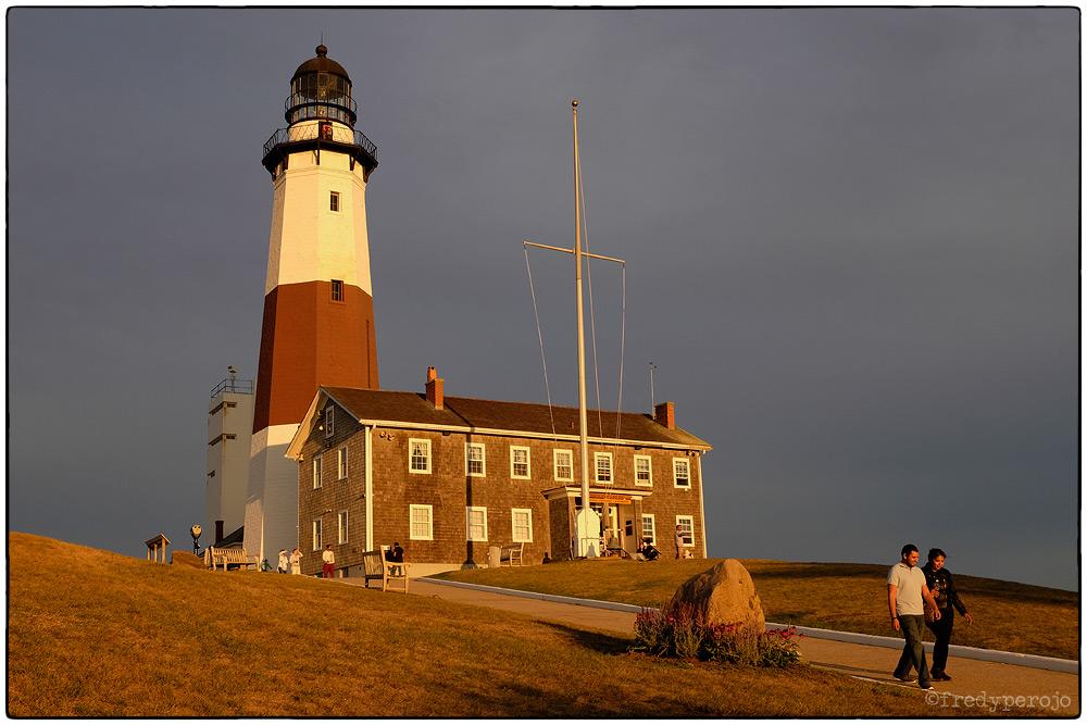 2016_montauk_point_lighthouse_fp_1000