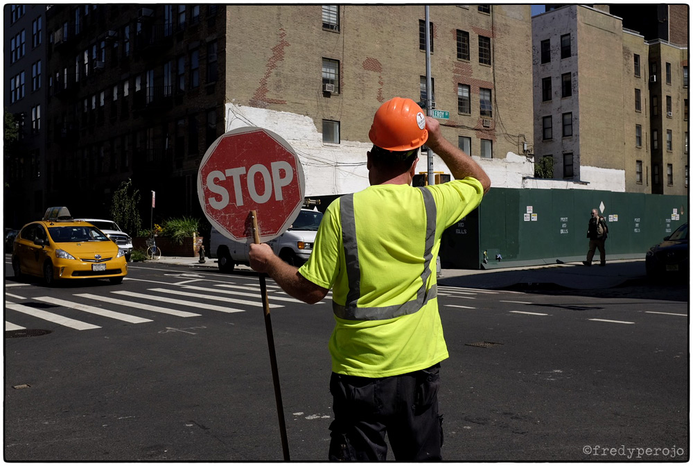 2016_new_york_construction_worker_fp_1000