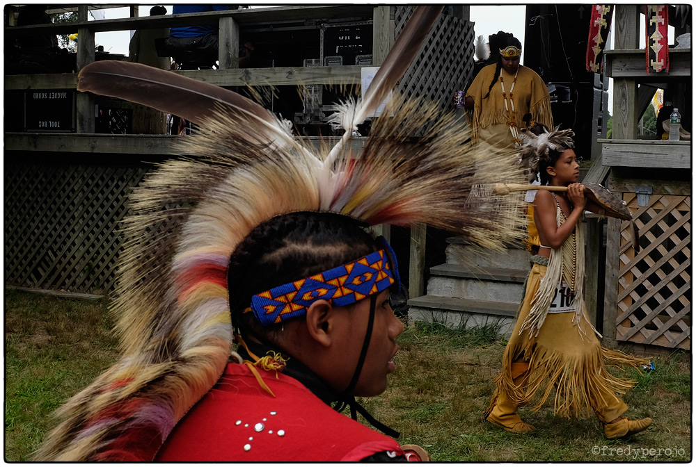 2016_shinnecock_indian_powwow_fp_1000