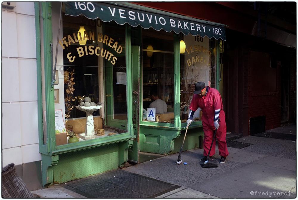 161010_vesuvio_bakery_ny_fp_1000