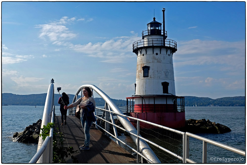 161016_tarrytown_lighthouse_fp_1000