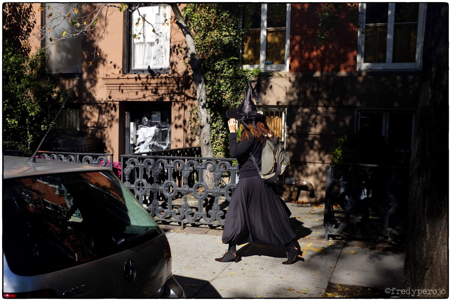 161031_village_witch_nyc_fp_1500