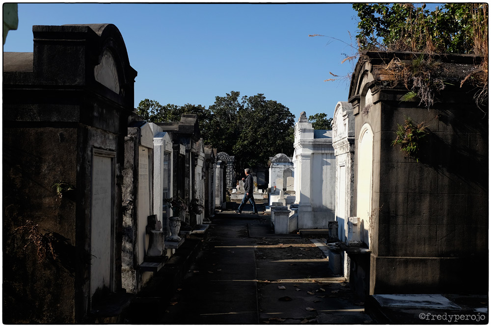 161114_lafayette_cemetery_new_orleans_fp_1000
