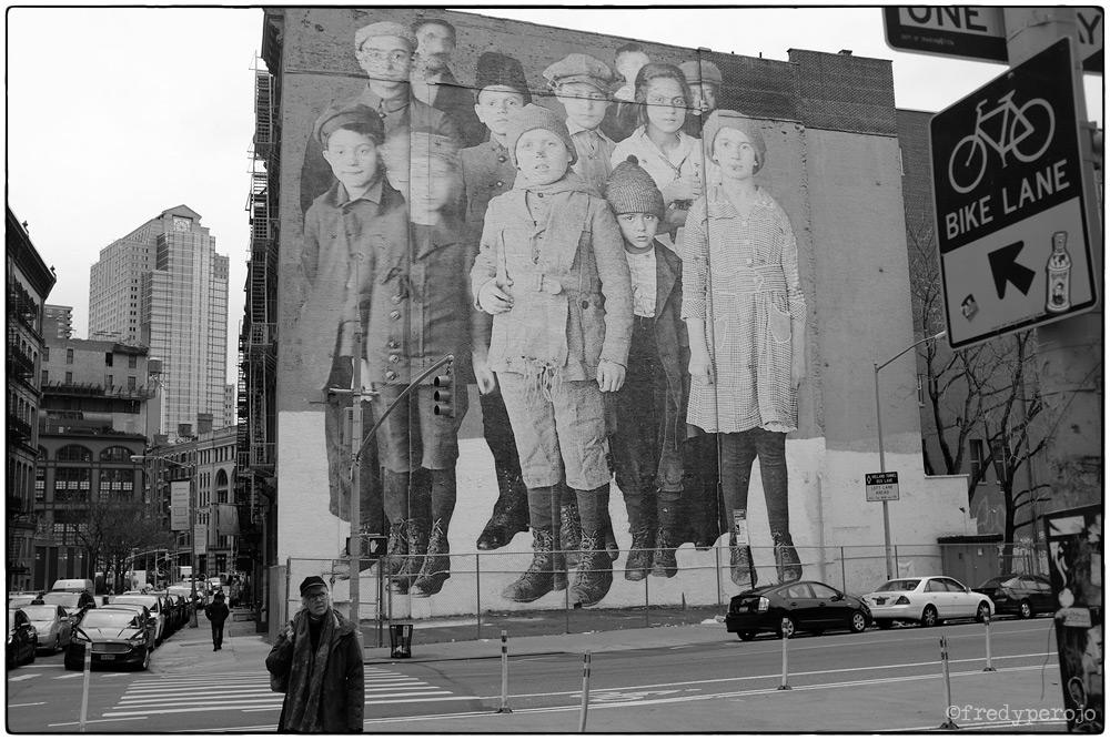 161121_new_york_city_mural_fp_1000