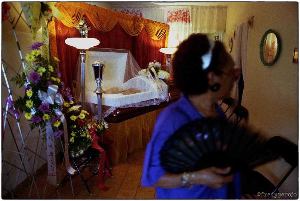 1992_puerto_rico_wake_death_fp_1000