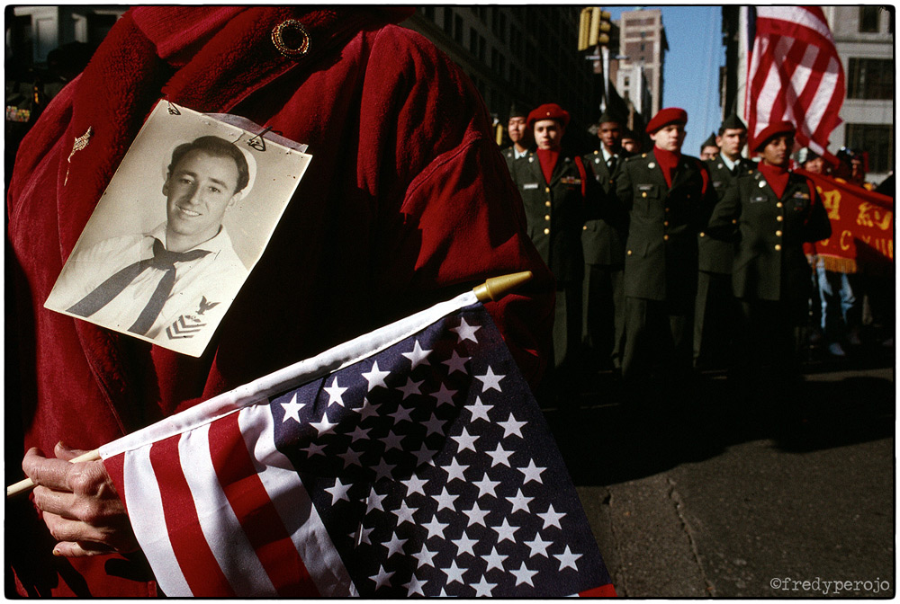 1996_veterans_day_parade_new_york_fp_1000