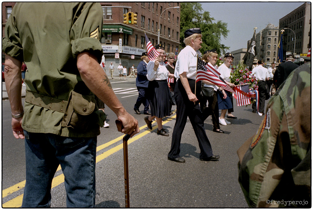 1999_veterans_day_parade_new_york_fp_1000