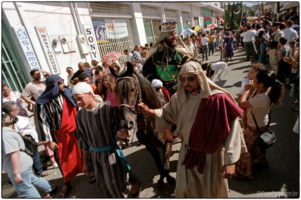 1999_three_kings_parade_fp_1000