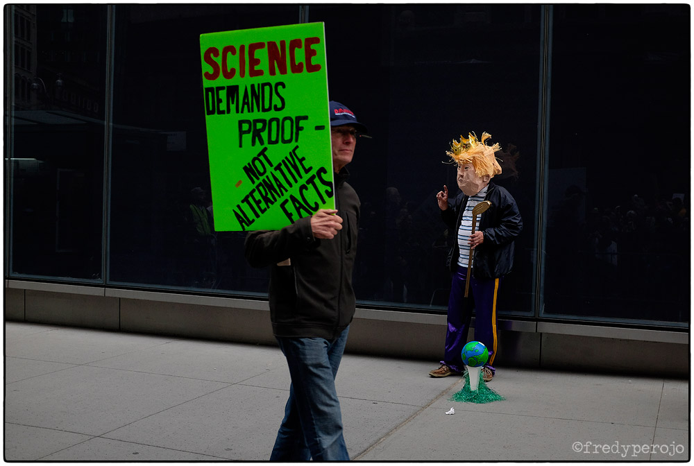 170422_march_for_science_nyc1_1000