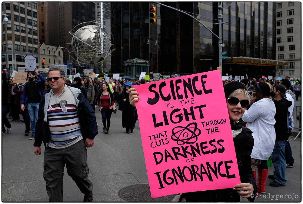 170422_march_for_science_nyc8_1000