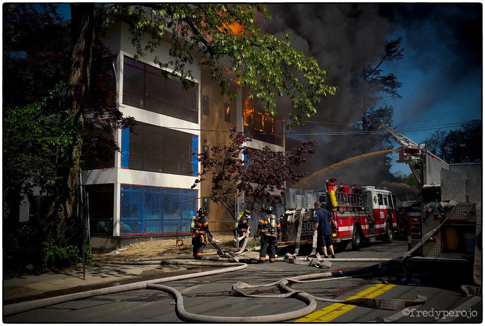170518_building_fire_fp_1000