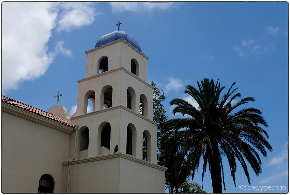 2017_san_diego_old_town_church_fp_1000
