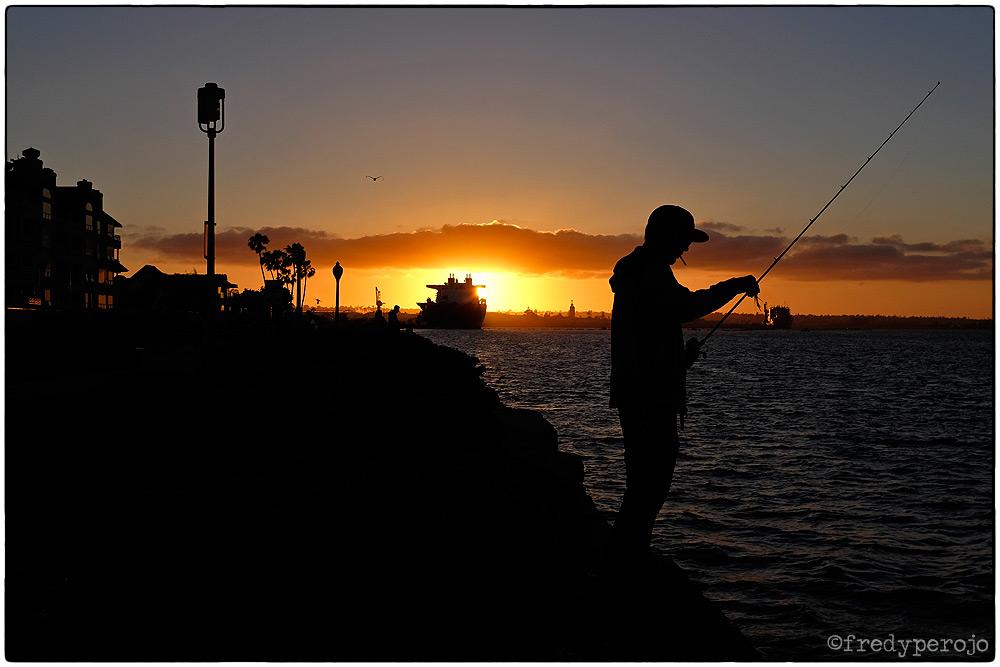 2017_sunset_coronado_island_fp_1000