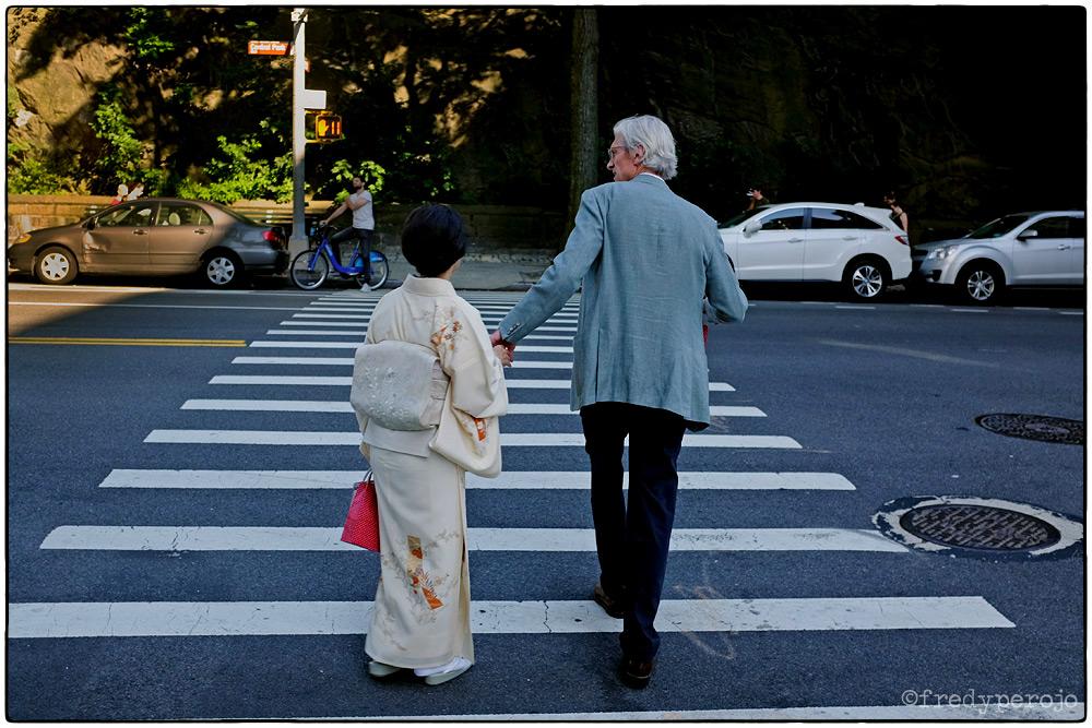 170731_kimono_lady_nyc_fp_1000