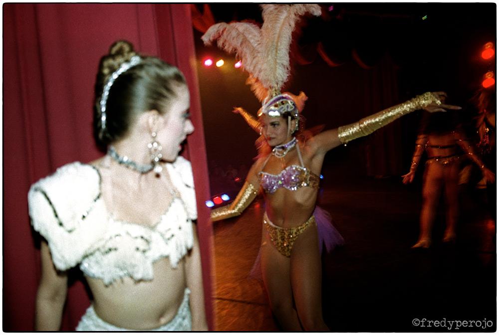 1994_san_juan_pr_cabaret_fp_1000