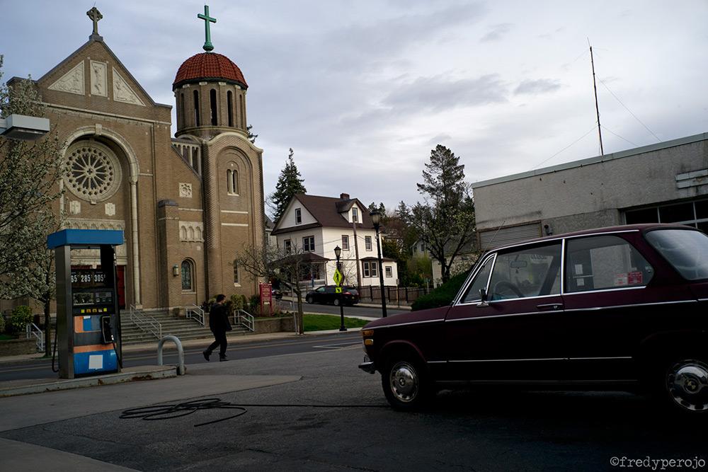 2020_church_gas_station_hastings_on_hudson_ny_perojo_1000