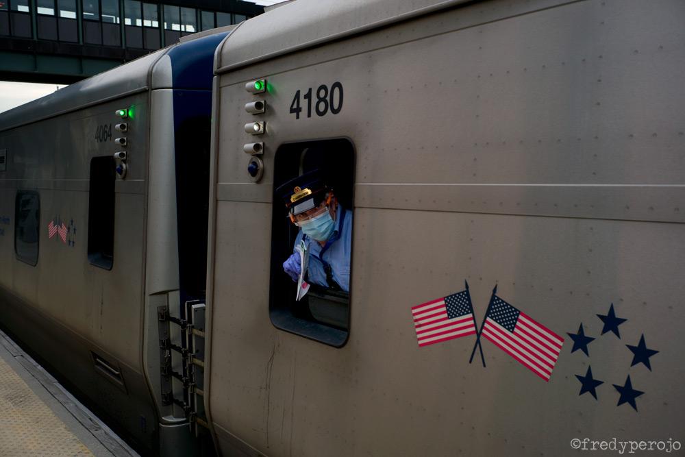 2020_coronavirus_train_conductor_greystone_yonkers_ny_perojo1