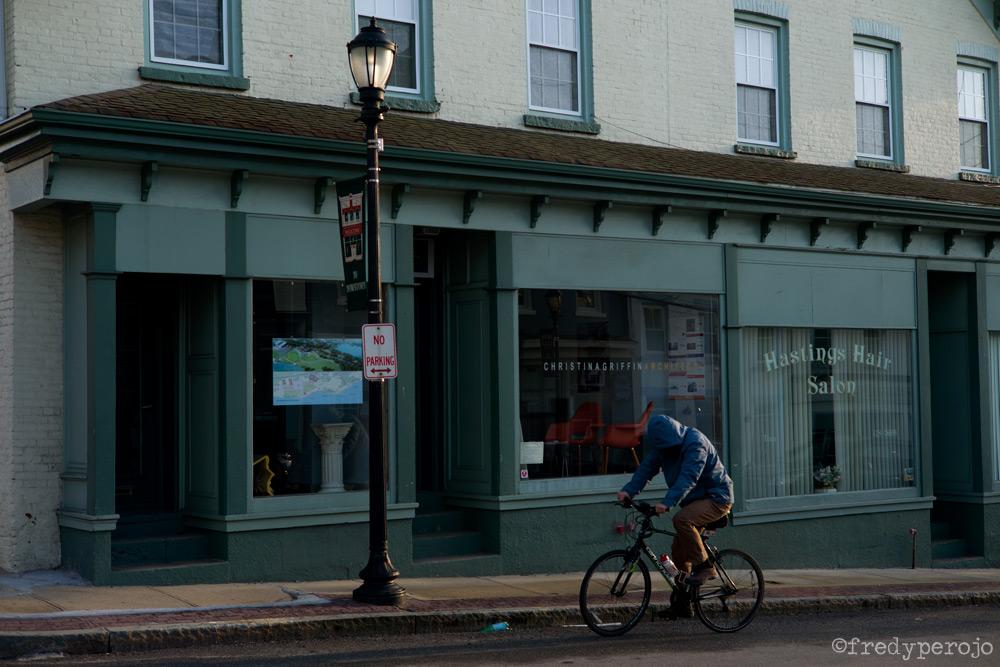 2020_coronavirus_hastings_on_hudson_street_bicycle_perojo