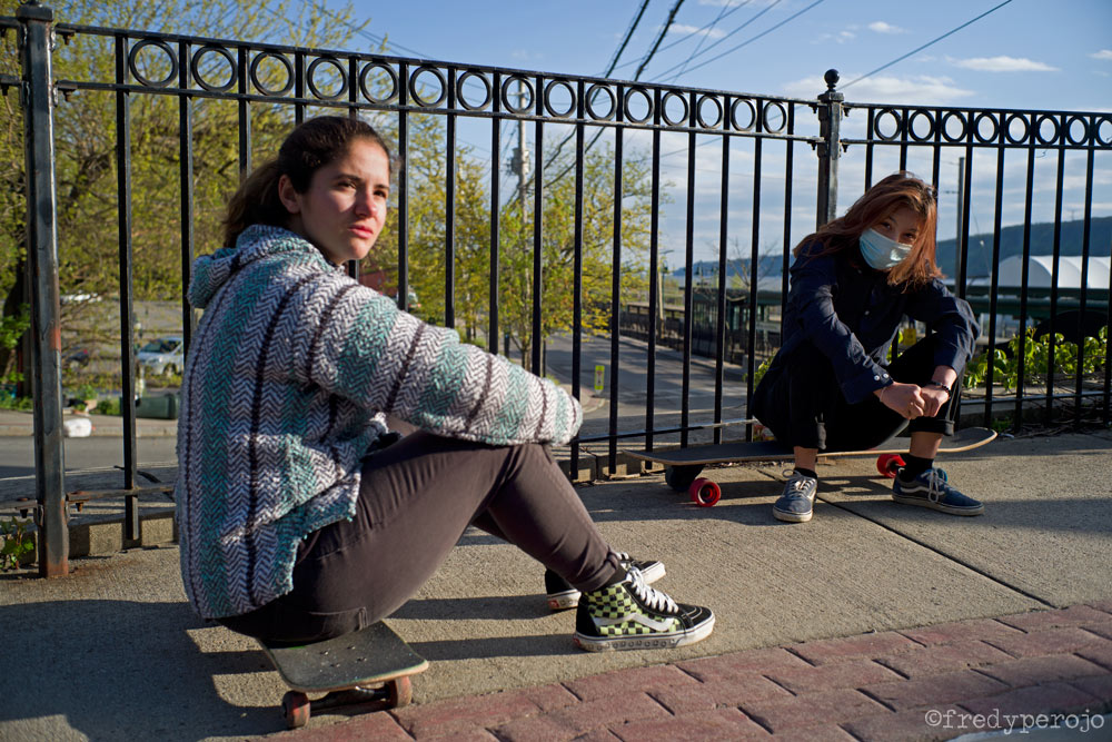 2020_coronavirus_skateboarderS_hastings_on_hudson_ny_perojo1