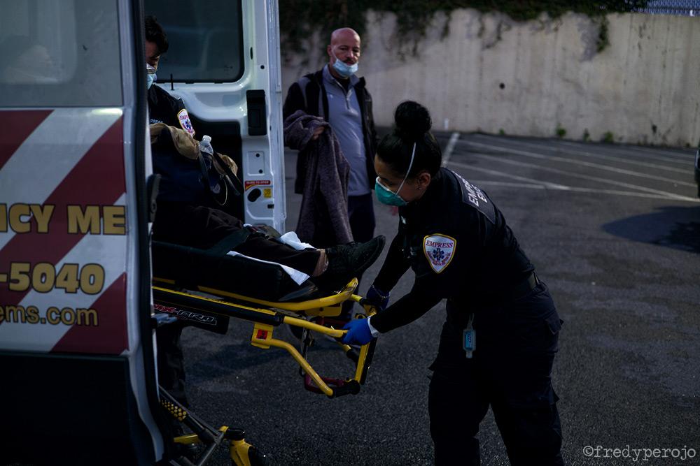 2020_coronavirus_yonkers_paramedics_emt_ambulance_ny_perojo1